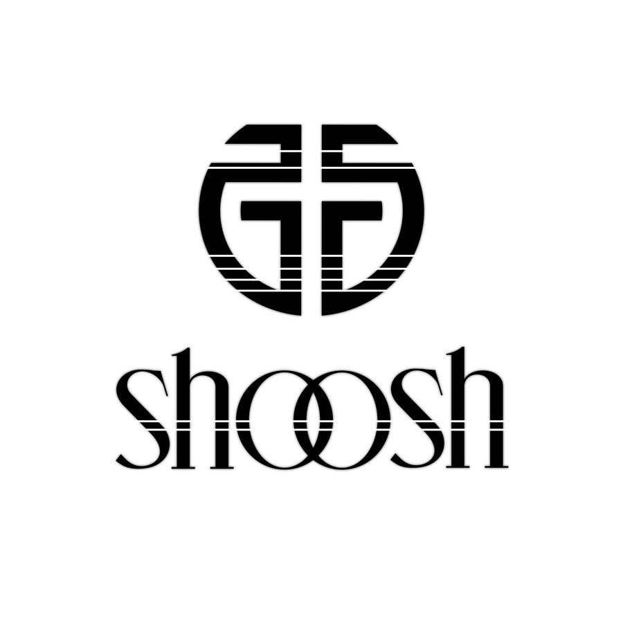 Конкурсная заявка №                                        354                                      для                                         Logo Creation for a Shoe Store