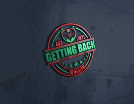 """#139 for I need a logo design for my brand """"Getting Back To Health"""" af sharminnaharm"""