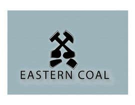 #15 for Design a new Logo for Eastern Coal af shahinacreative