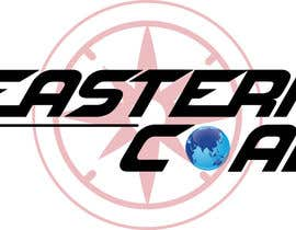 #7 for Design a new Logo for Eastern Coal by princenitish11