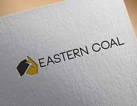 #3 for Design a new Logo for Eastern Coal by apuc06