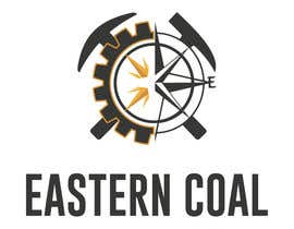 #18 for Design a new Logo for Eastern Coal af RebelliousDesign