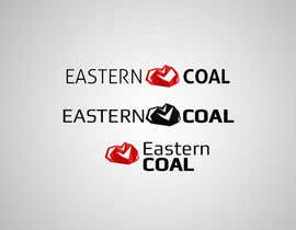#19 for Design a new Logo for Eastern Coal af ziozioan