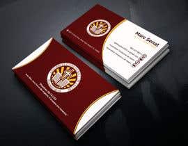 #119 untuk business card /header oleh samadmahbub