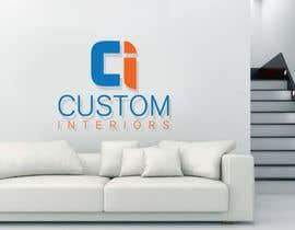 #461 for Logo design by creativesumon112