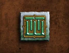 matsugae tarafından Design Logo for Game için no 228