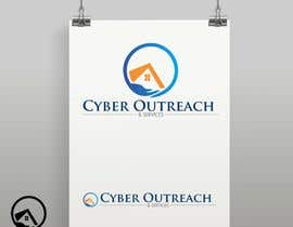 #49 สำหรับ Need logo 4 'Cyber Outreach & Services' company โดย Zattoat