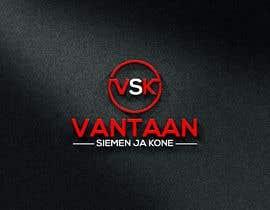 Číslo 360 pro uživatele Make us a logo for our company od uživatele rajuahamed3aa