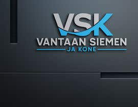 #343 untuk Make us a logo for our company oleh janaabc1213