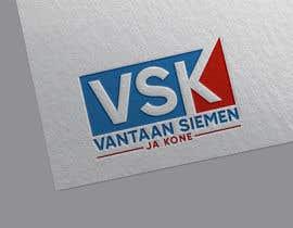 #346 untuk Make us a logo for our company oleh janaabc1213