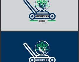 #37 for Make us a logo for our company by FlorezdeNaranjo