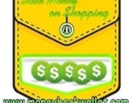 #37 for Design a Logo for moneybackwallet.com af piupaplo