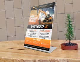 #14 cho Design a Flyer for website bởi abudabi3