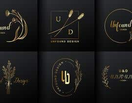 #37 for Plant/Home Décor/ High End Custom Furniture/ lifestyle brand logo by kareemhany1