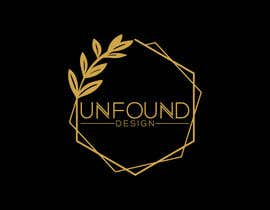 #39 for Plant/Home Décor/ High End Custom Furniture/ lifestyle brand logo by lipib940