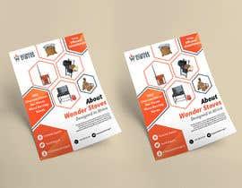 #7 for Brochure Design by zeeshan066