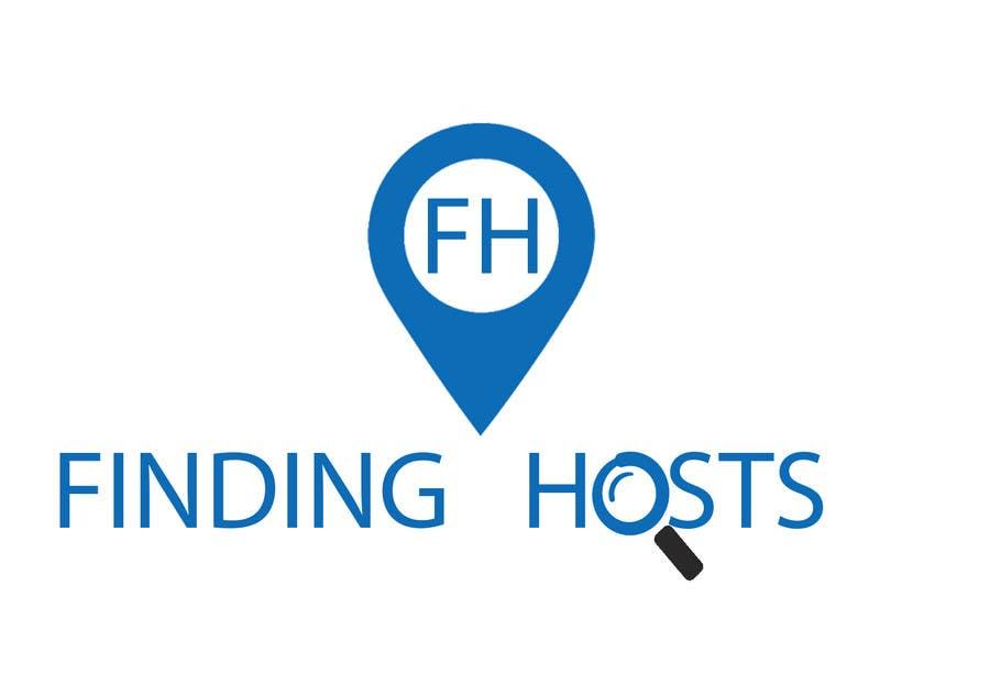 Contest Entry #                                        65                                      for                                         Design a Logo for Website design