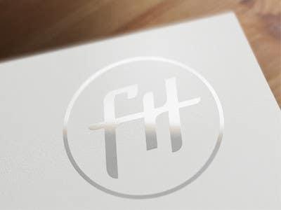 Contest Entry #                                        19                                      for                                         Design a Logo for Website design
