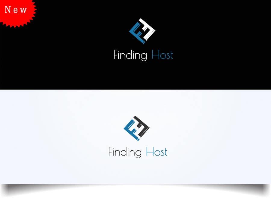 Contest Entry #                                        34                                      for                                         Design a Logo for Website design