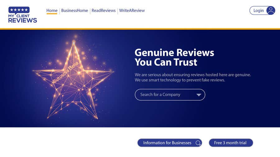 """Intrarea #                                        39                                      pentru concursul """"                                        Website Design Concept and Graphics                                     """""""