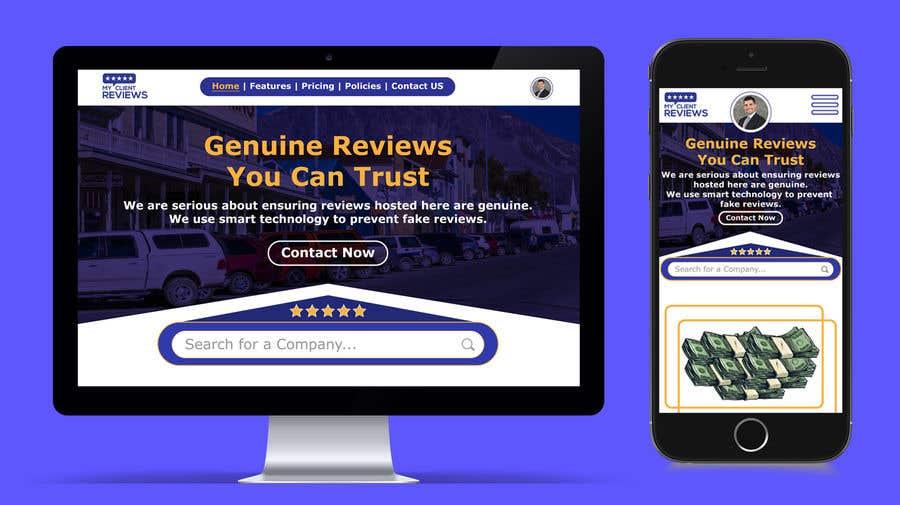 """Intrarea #                                        71                                      pentru concursul """"                                        Website Design Concept and Graphics                                     """""""