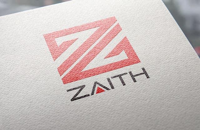 Inscrição nº 462 do Concurso para Design a Logo for technology company.