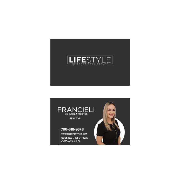 Konkurrenceindlæg #                                        22                                      for                                         Francieli De Cassia Torres