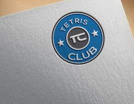 mohiuddindesign tarafından Create a logo for a club için no 29