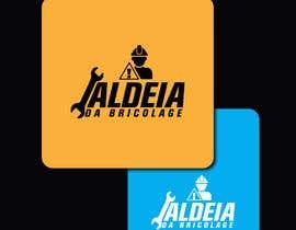 bdsabidsayed62 tarafından Logo for DIY company için no 181