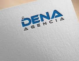 #83 untuk Logo Design Marketing Agency oleh designerrahim15