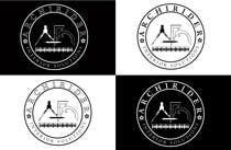 Proposition n° 68 du concours Graphic Design pour Round logo for Architectural company