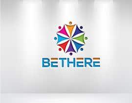 #232 for Create logo for NGO af mddider369
