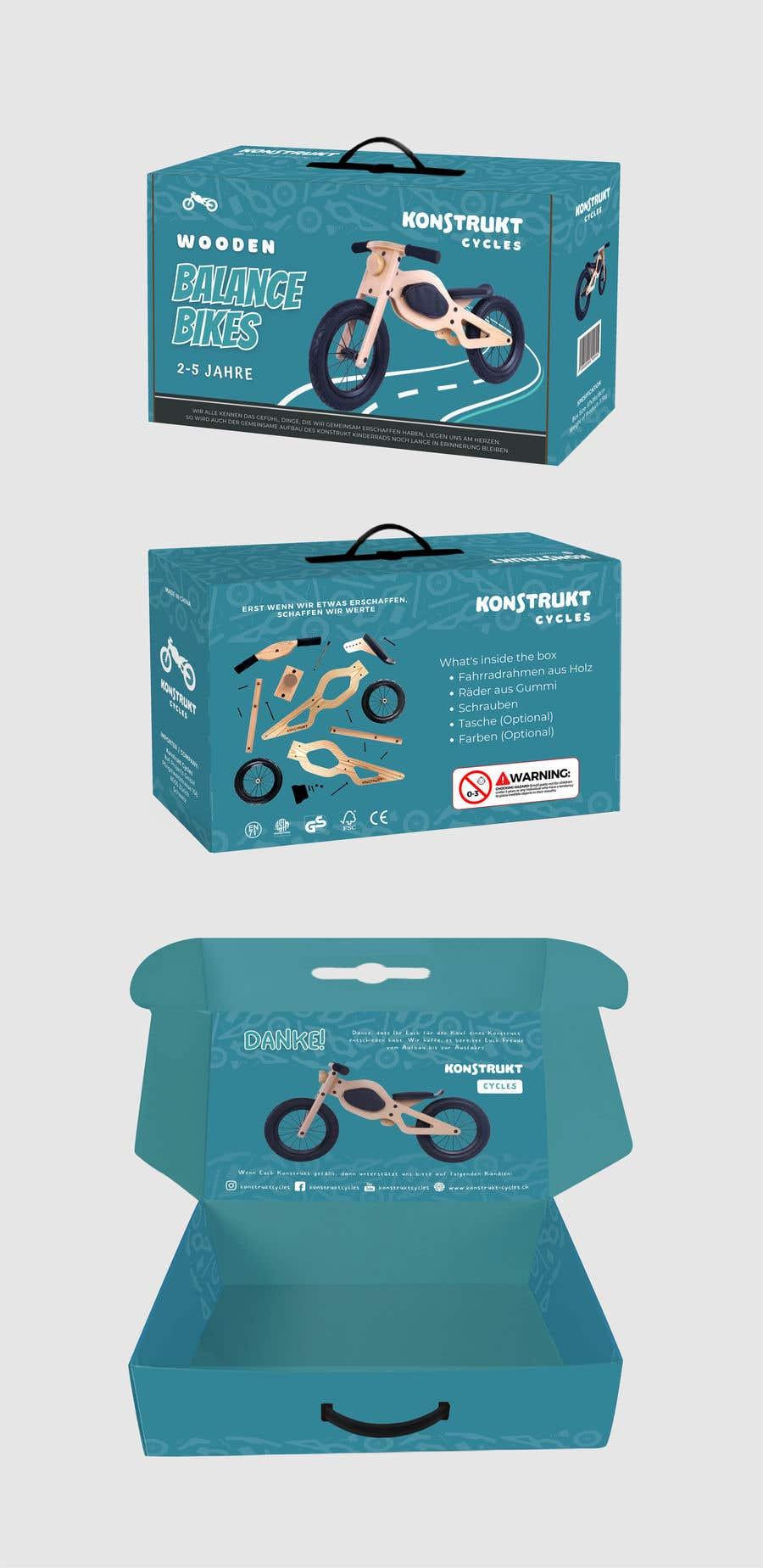"""Intrarea #                                        13                                      pentru concursul """"                                        Product Box                                     """""""