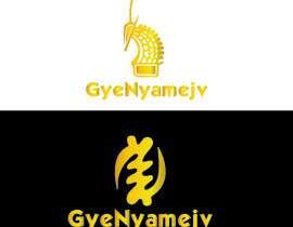 #37 для GyeNyamejv от rakib3020h
