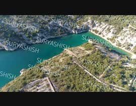 Suryashish123 tarafından Edit a 43 second video için no 3