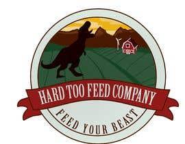 Nro 36 kilpailuun Logo Design For Insect Breeder käyttäjältä sarahpaivaart