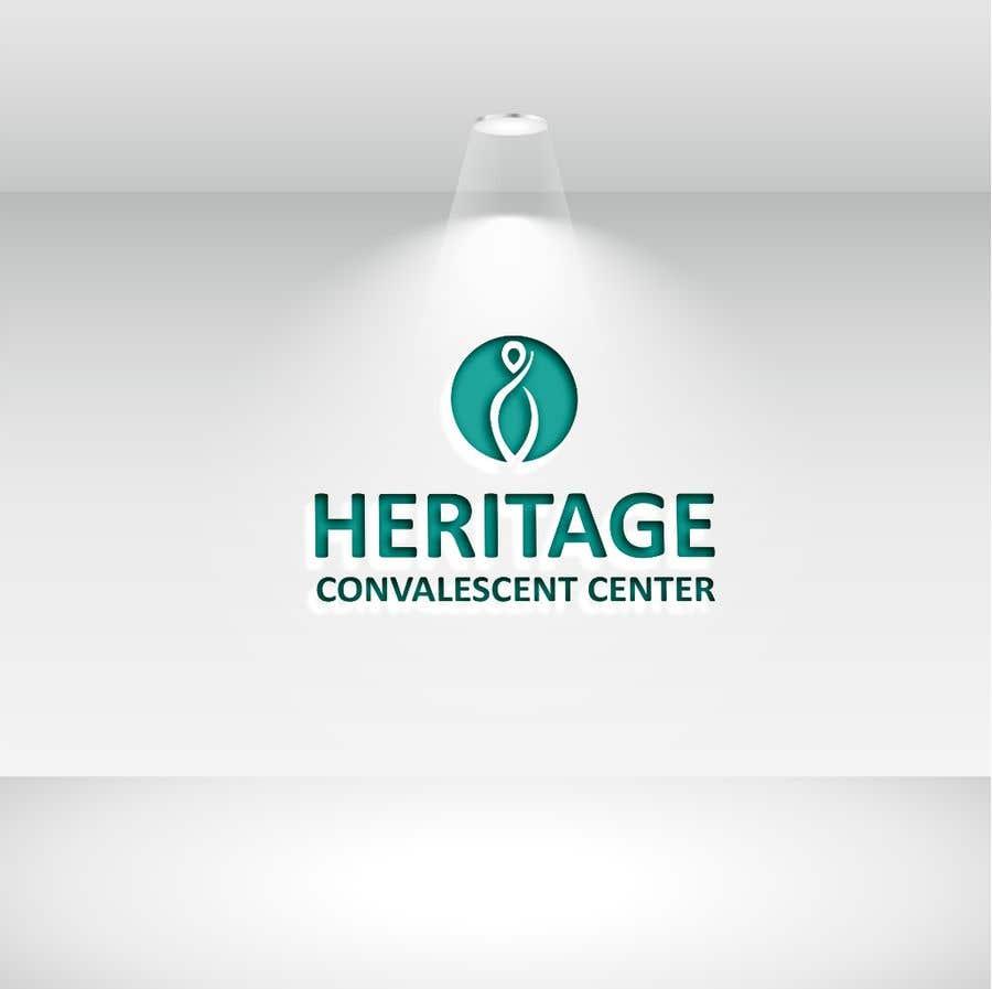 Penyertaan Peraduan #                                        469                                      untuk                                         Composite a Logo