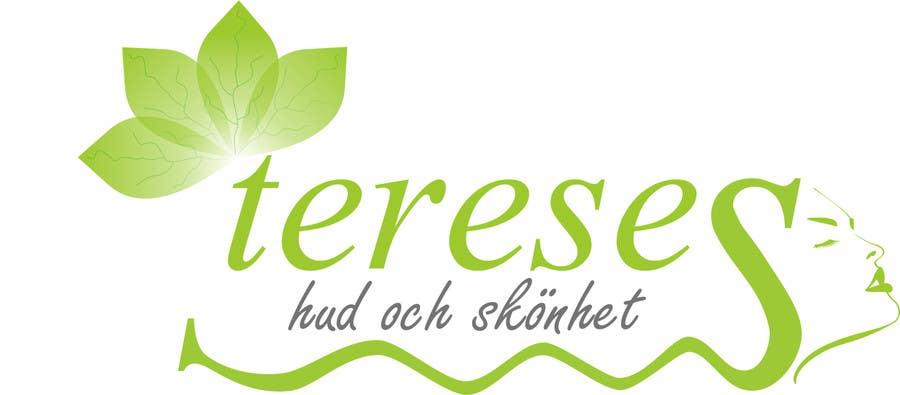 Bài tham dự cuộc thi #49 cho Design a logo for a skintherapy company