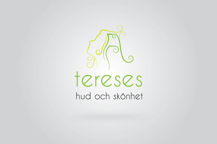Konkurrenceindlæg #                                        13                                      for                                         Design a logo for a skintherapy company