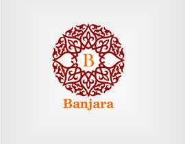 #36 for Design a Logo for an ethnic Indian brand by nishantjain21