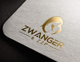 Nro 114 kilpailuun Zwanger & ZZP (Pregnant & Freelancer business blog) - design a logo käyttäjältä sufia13245