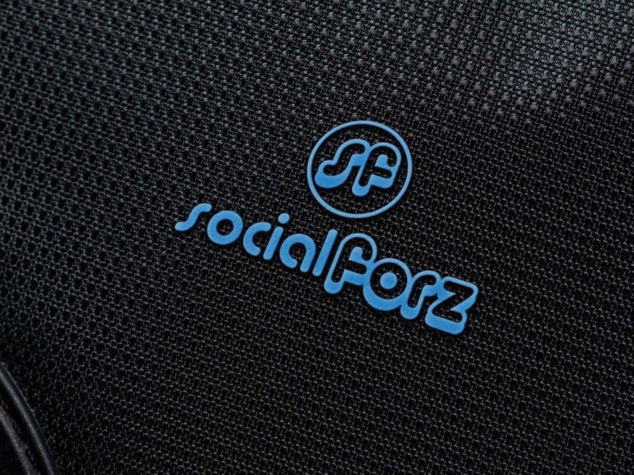 Penyertaan Peraduan #48 untuk Design a Logo for my facebook consulting company