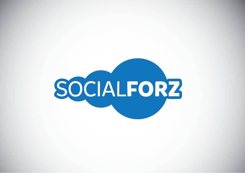 Penyertaan Peraduan #21 untuk Design a Logo for my facebook consulting company