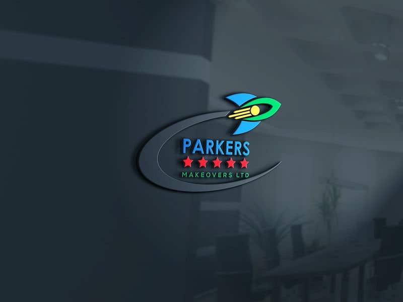 Penyertaan Peraduan #                                        321                                      untuk                                         Create new logo for home makeover company