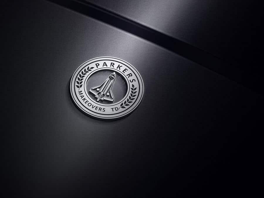 Penyertaan Peraduan #                                        288                                      untuk                                         Create new logo for home makeover company
