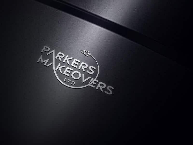 Penyertaan Peraduan #                                        296                                      untuk                                         Create new logo for home makeover company