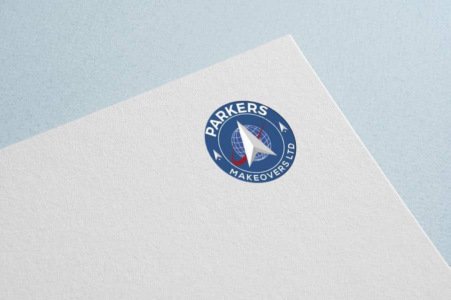 Penyertaan Peraduan #                                        318                                      untuk                                         Create new logo for home makeover company