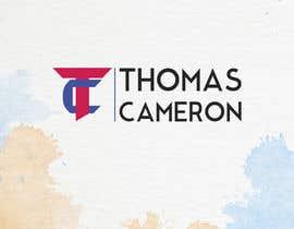 Nro 56 kilpailuun TC Logo Design käyttäjältä ariyan10