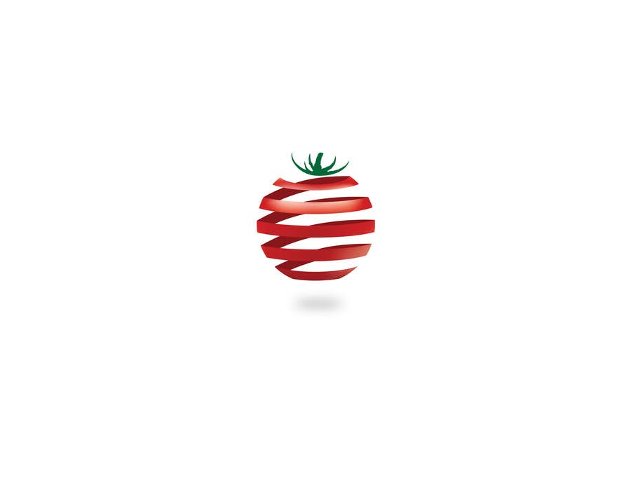 Contest Entry #                                        7                                      for                                         I need transfor an image from apple to lettuce