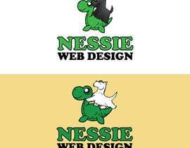 Nro 30 kilpailuun Logo needed for new project käyttäjältä MDKawsar1998